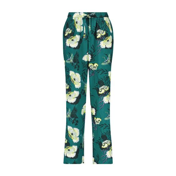 Hunkemöller Pyjamahose Woven