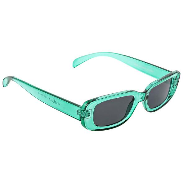 Sonnenbrille - Aqua Chic