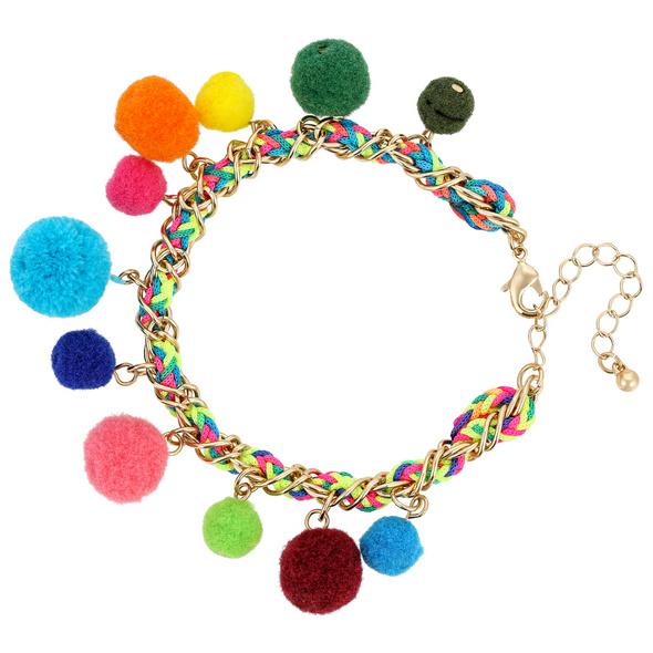 Armband - Colorful  Summer