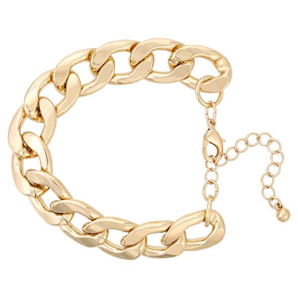 Armband - Heavy Chain
