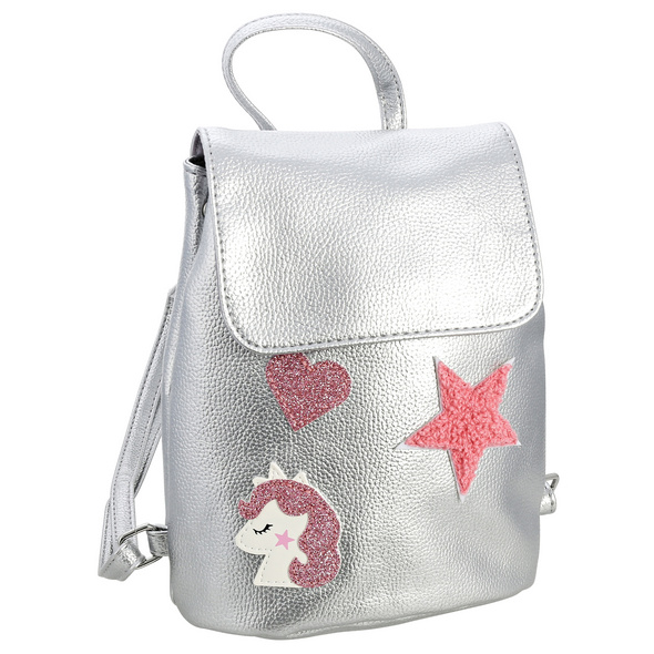 Kinder Rucksack - Shining Unicorn