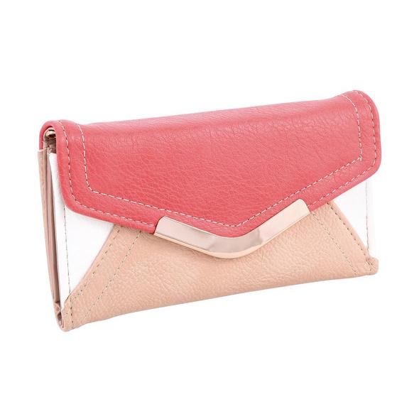 Portemonnaie - Flamingo