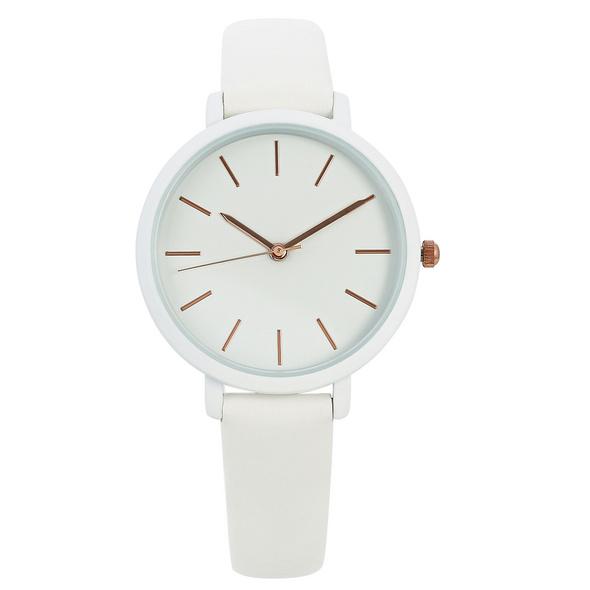 Uhr - Pure Beauty