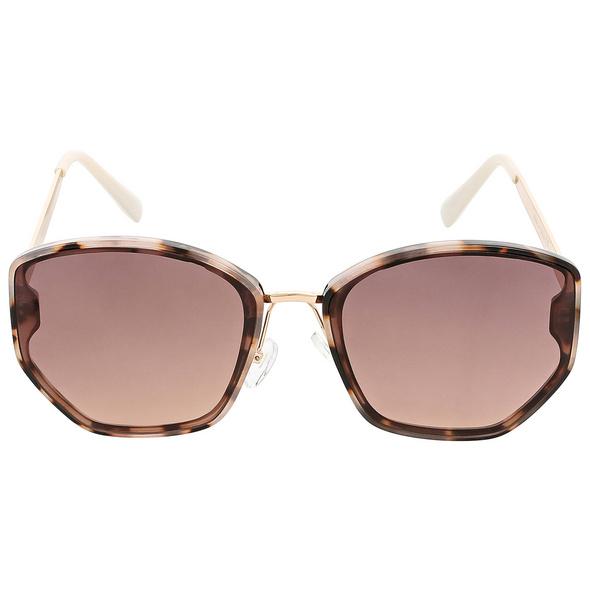 Sonnenbrille - Chic Lady