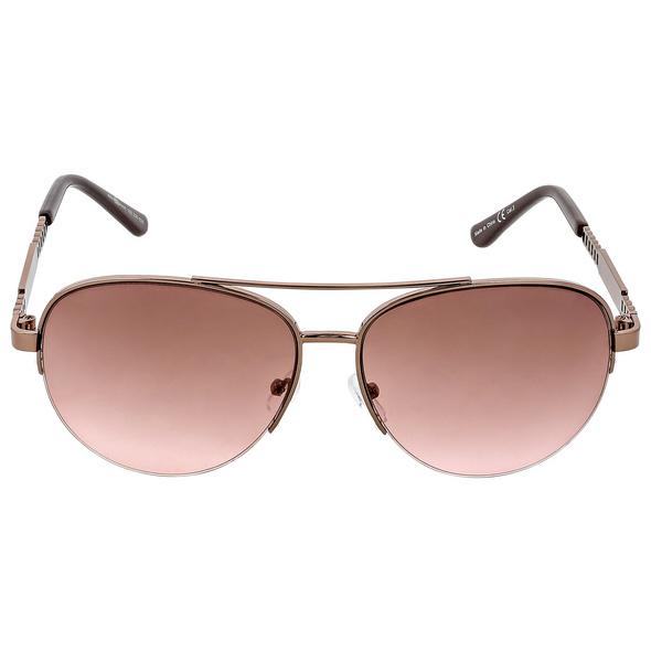Sonnenbrille - Dream Pilot