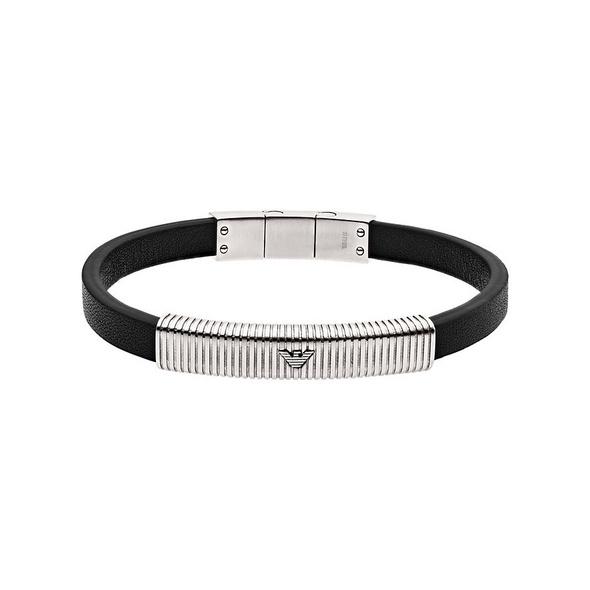 Armani Armband