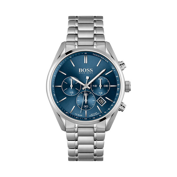 Hugo Boss Chronograph
