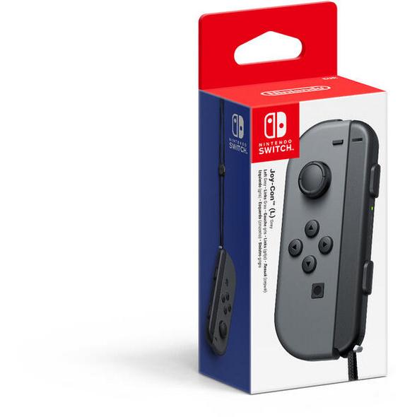 Nintendo Switch Joy-Con Controller (links)