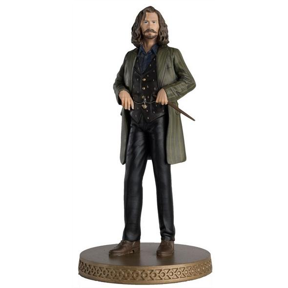 Harry Potter - Figur Sirius Black