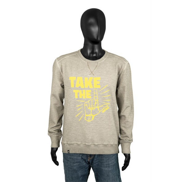 Fortnite - Sweater Take the L (Größe L)