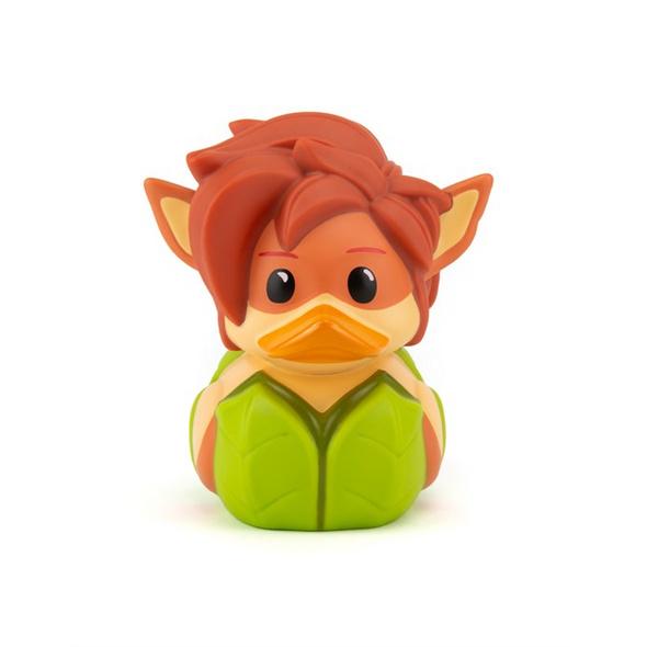 Spyro - Tubbz Gummiente Elora