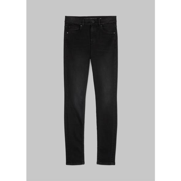 Jeans Modell SKARA skinny