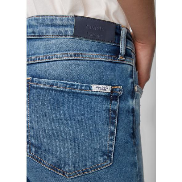 Jeans KAJ cropped