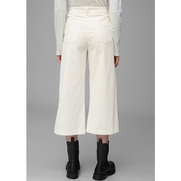 Styles selected by Mogli - Culotte