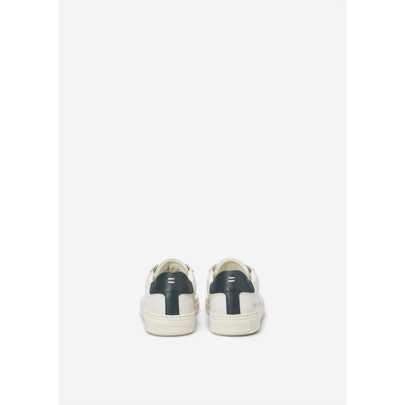 Cupsohlen-Sneaker