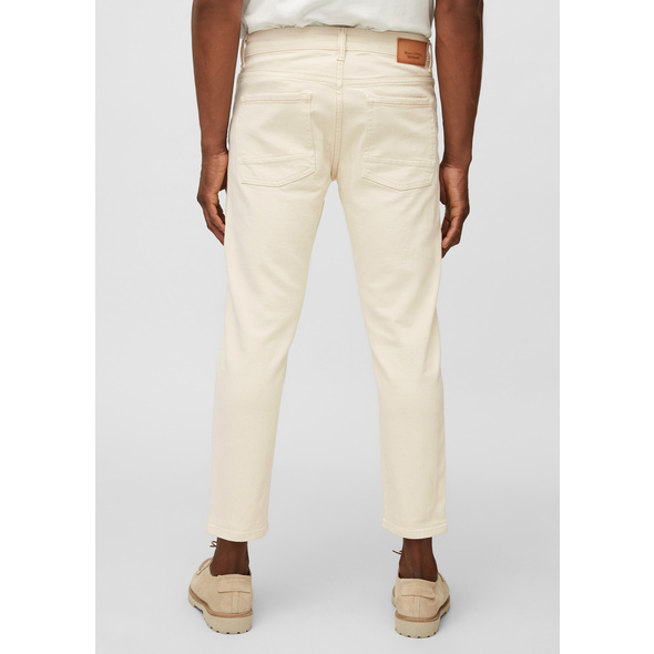 Jeans Modell SKEE tapered