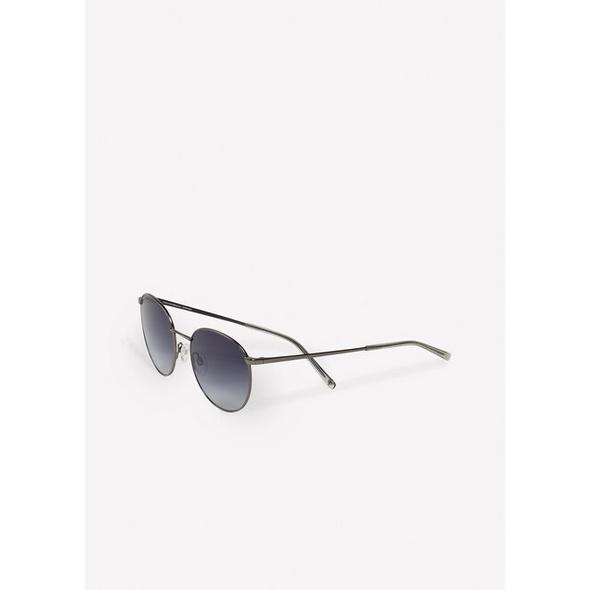 Unisex-Sonnenbrille