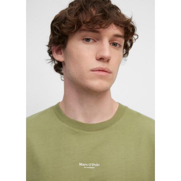 Sweat-T-Shirt