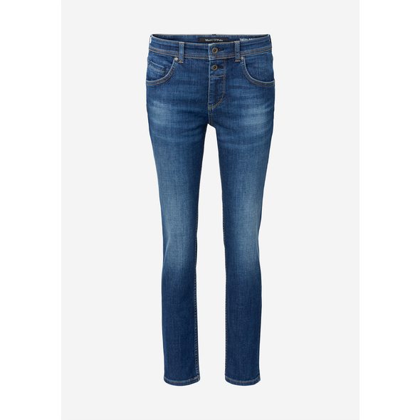 Jeans THEDA boyfriend