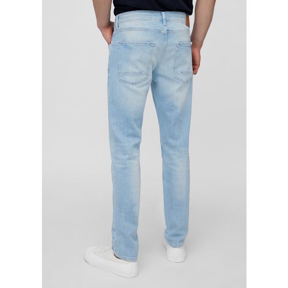Jeans Modell VIDAR slim