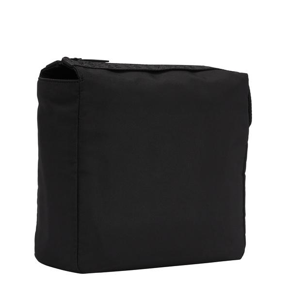 Innentasche für Handtaschen mit Reißverschluss - Taschenorganizer M