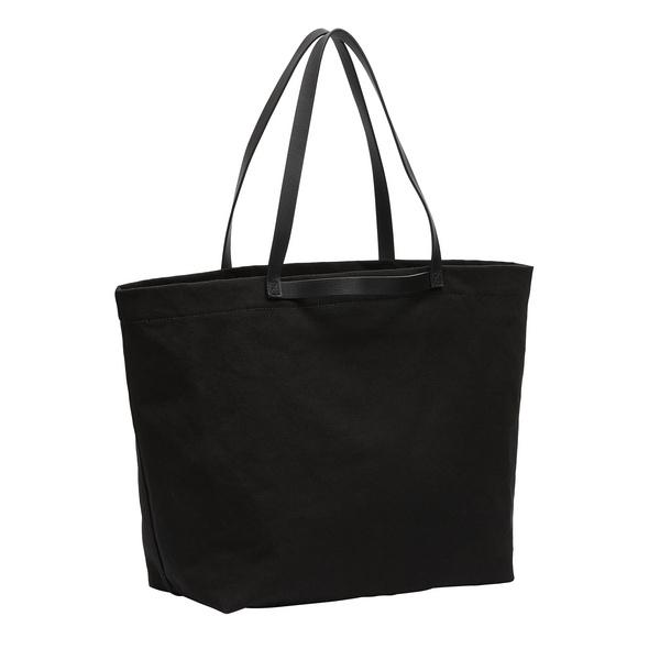 Shopper aus Canvas - Aurora Shopper L