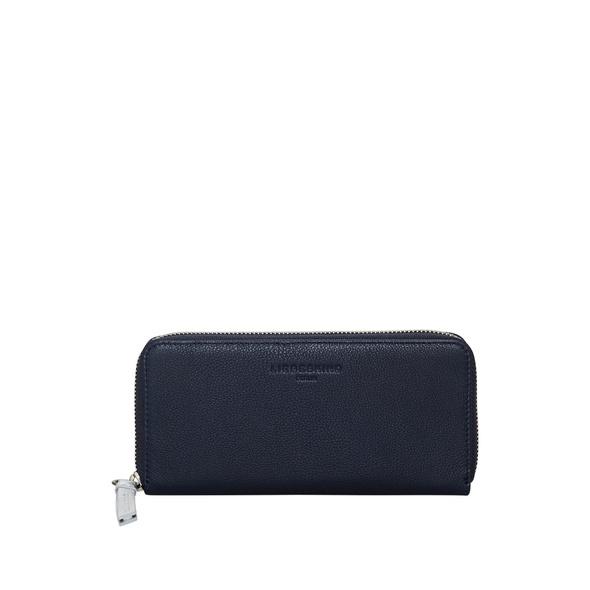 Portemonnaie mit Widmung - Gigi 8M