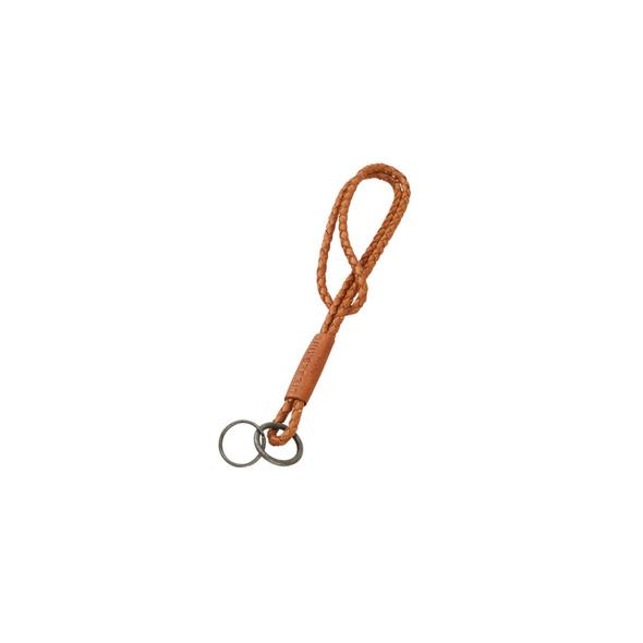 Schlüsselanhänger - Lola 7