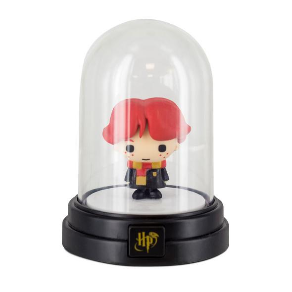 Harry Potter - Ron Mini Tischlampe