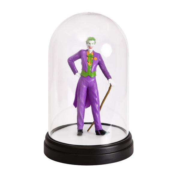 Joker Tischlampe