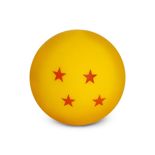 Dragon Ball Z - Crystal Ball Tischlampe