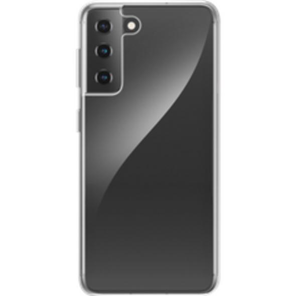 freenet Basics Flex Case Samsung Galaxy S21