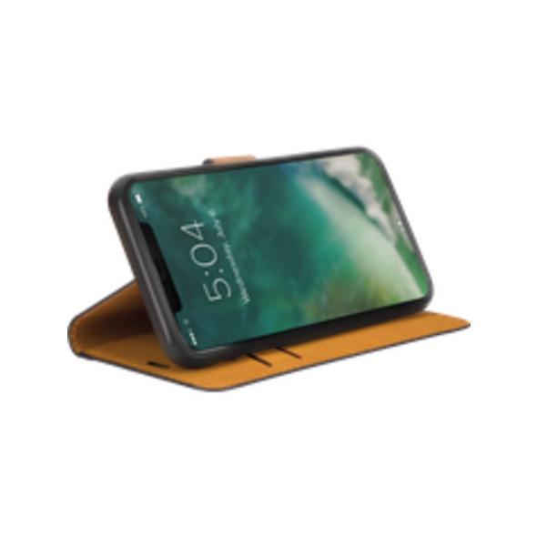 freenet Basics Premium Wallet iPhone 12/12 Pro