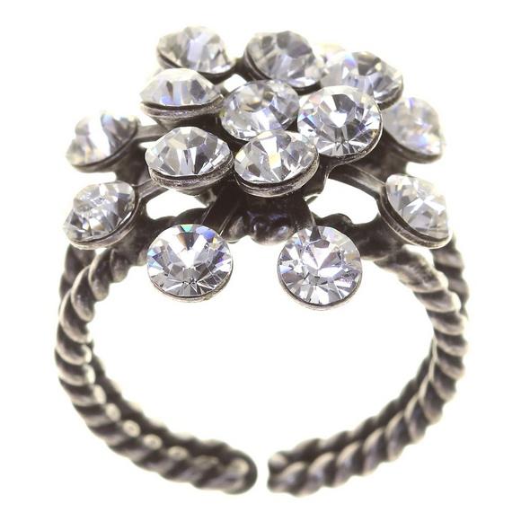 Ring, Magic Fireball