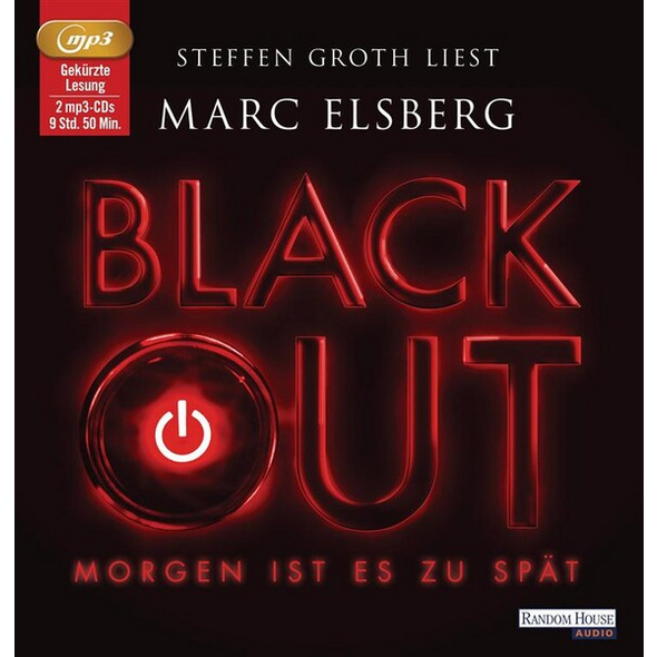 Blackout -
