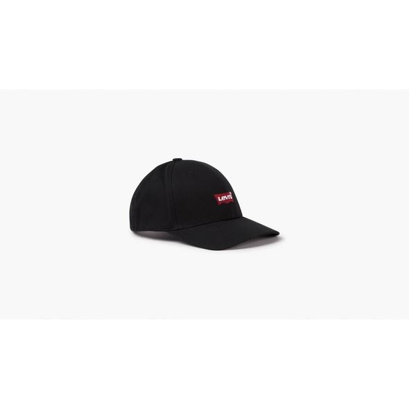 Levi's® Flexfit Cap