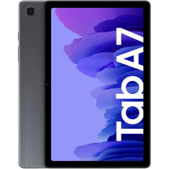 Galaxy Tab A7 LTE