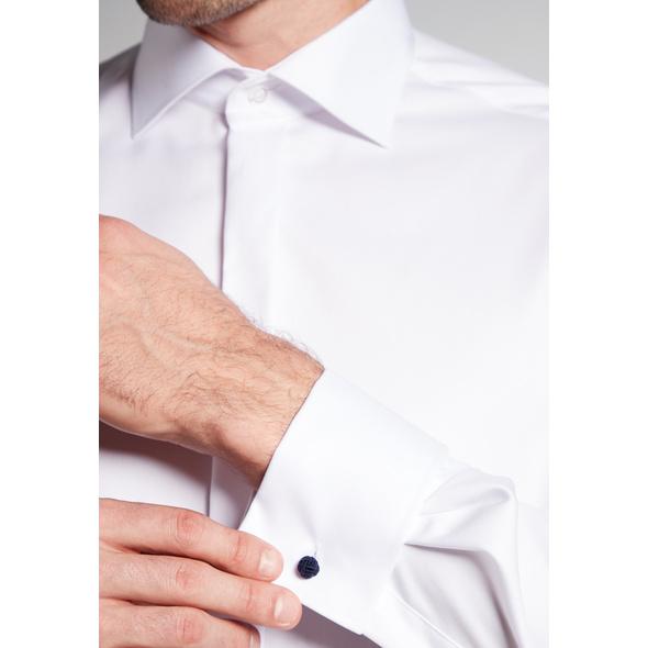 Langarm Hemd COMFORT FIT