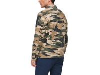Workwear-Jacke aus Twill - Jacke