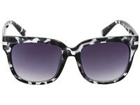 Sonnenbrille - Dalmation Love