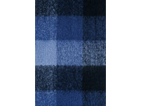 Schal - Arctic Blue