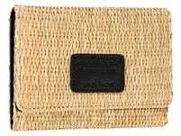 Portemonnaie - Straw Vibe
