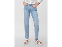 Jeans Modell HETTA relaxed