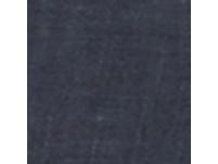 Chino Modell STIG JOGGER