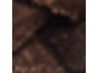 Flechtgürtel