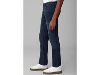 Jeans Modell KEMI regular