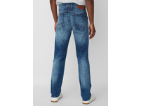 Jeans Modell KEMI regular