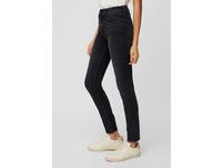Jeans Modell KAJ skinny cropped