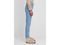 Jeans Modell MALA slim high waist