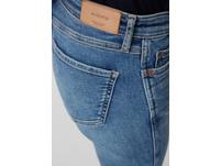 Jeans SIV skinny